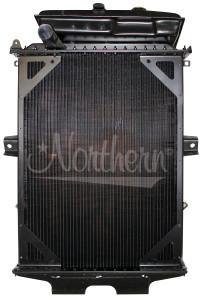 heavy duty radiator, radiator repair, new radiator, popular radiators